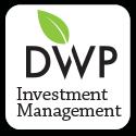DWP Investment