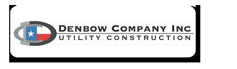Denbow Company