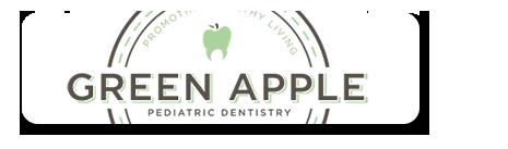 Green Apple Pediatric Dentistry