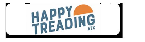 Happy Treading ATX