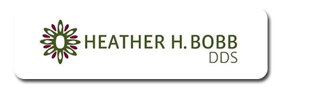 Heather H. Bobb DDS