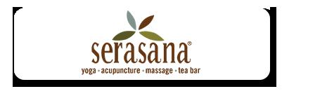 Serasana Wellness Studio