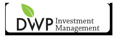 DWP Investment Management