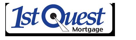 1st Quest Mortgage / Frank Daniels