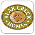 Bear Creek Homes
