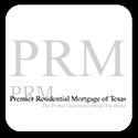 PMR Texas