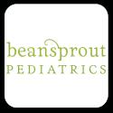 Beansprout Pediatrics