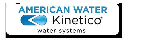 American Water Kinetico