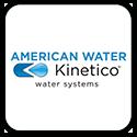 Kenitico American Water