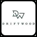 Drifwood Golf