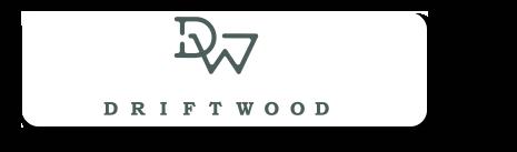 Driftwood Golf Club
